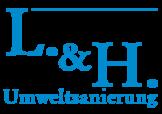 L. & H. Umweltsanierung GmbH & Co. KG